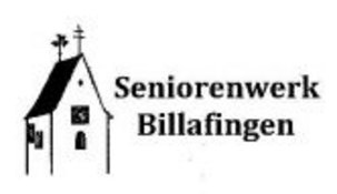 Altenwerk Billafingen